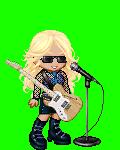jeangrey21's avatar
