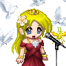 -=Aehr2=-'s avatar