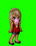 1Pookie's avatar