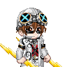 calebmoorehead28's avatar