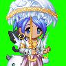 relinquent's avatar