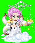 Sakura-niichan's avatar