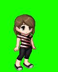 jem_17's avatar