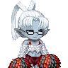 Kikisha's avatar