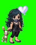 plostyle's avatar