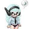 emitsu's avatar