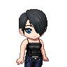 Sakura Matsu's avatar