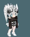 Hour of Vengeance's avatar