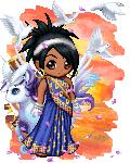 GJRulz's avatar