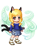 yumiko luv's avatar
