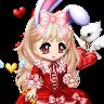 RingoUsagi's avatar