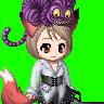 Beccia2's avatar