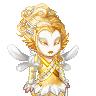 Chernigovka's avatar
