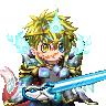 wiz64's avatar