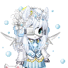 x-xHeiterkeitx-x's avatar