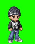 jetfire16's avatar