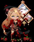 Tishiomi Takeda's avatar