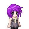my purple crush's avatar