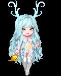 Shinomegami92's avatar