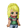 gaaracuty1997's avatar