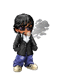 monkey_emo1's avatar
