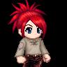 meekoh Imacar's avatar