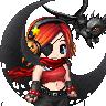 Dark Rose Kitti's avatar