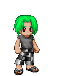 marshmellowboi's avatar