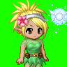 Kokirian's avatar