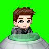 dan-dan888's avatar