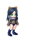 Katrina SaDiablo's avatar