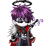 ix-calix-xi's avatar