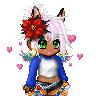 _FALLING_STAR_01's avatar
