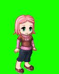 ladybugamk's avatar