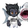 The-Last-Oreo's avatar