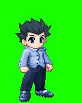 angel andrew's avatar