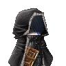 lestat de lioncourt2's avatar
