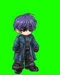 blinx637's avatar