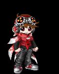 Ruuku-chan's avatar