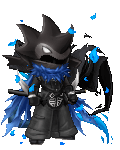 NeonHusky's avatar
