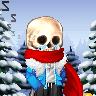 SuperRealisticSans's avatar
