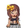 Lady Raenee's avatar