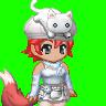 Kuroi Neko's avatar