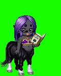 Mau 90's avatar