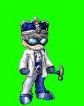 Ciraxis's avatar