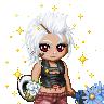 SullenDrummerSasora's avatar