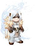 Ingavar's avatar