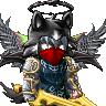 ExiledDragon's avatar