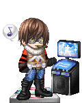 DN Mail's avatar