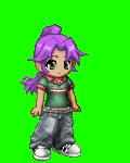 duckie1324's avatar